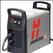 Powermax 65 CE m. CPC-port**