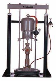 1-komponent udstyr