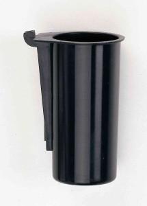 Rørholder 8-50 mm
