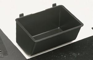 Plastbox
