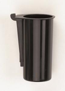 Rørholder 8-30 mm