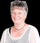 Cherie  Stolshøj-Pedersen