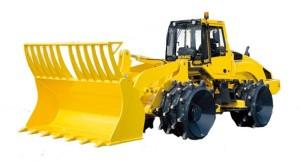 Bomag BC 472 RS-2 (25.000 kg)
