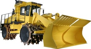Bomag BC 772 RS-2 (37.300 kg)