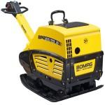 Bomag BPR 65/70 D (556 kg)