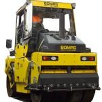 Bomag BW 154 ACP (7.200 kg)