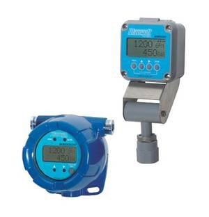 Flow monitor series B3000
