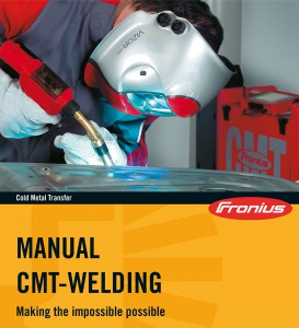 CMT_Loewener_brochure_engelsk-1