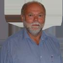 Hans Jørgen Schmidt