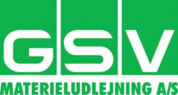 GSV materieludlejning case4