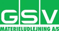 GSV materieludlejning case4