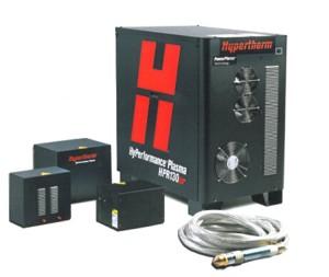 Hypertherm HPR 130XD