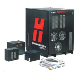 Hypertherm HPR 260XD