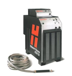 Hypertherm HSD 130 HySpeed