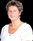 Anja  Bidstrup