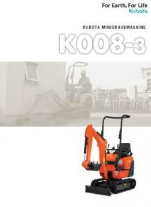 K008_forside
