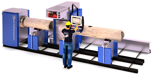 PC-600-plasma-pipe-cutting-machine