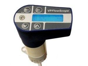 VPFlowScope DP