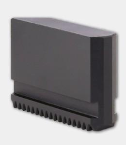 Bløde klodsbakker type FMB250