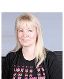 Susanne  Stendorff