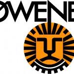 Løwener logo www.loewener.dk