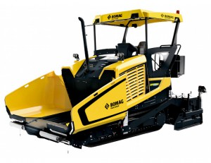bomag bf 700-2