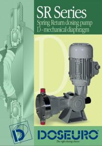 brochure forside doseuro