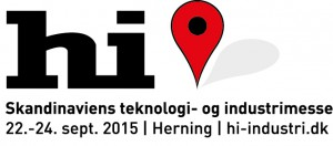 HI_logo_dk_020714