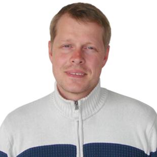 Casper  Kærager