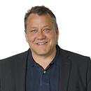 Flemming  Mørk