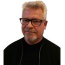 Keld Svenning Hansen