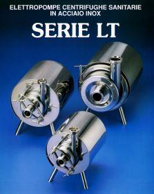 PT_brochure_LT