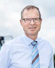 Niels Barfod Jakobsen