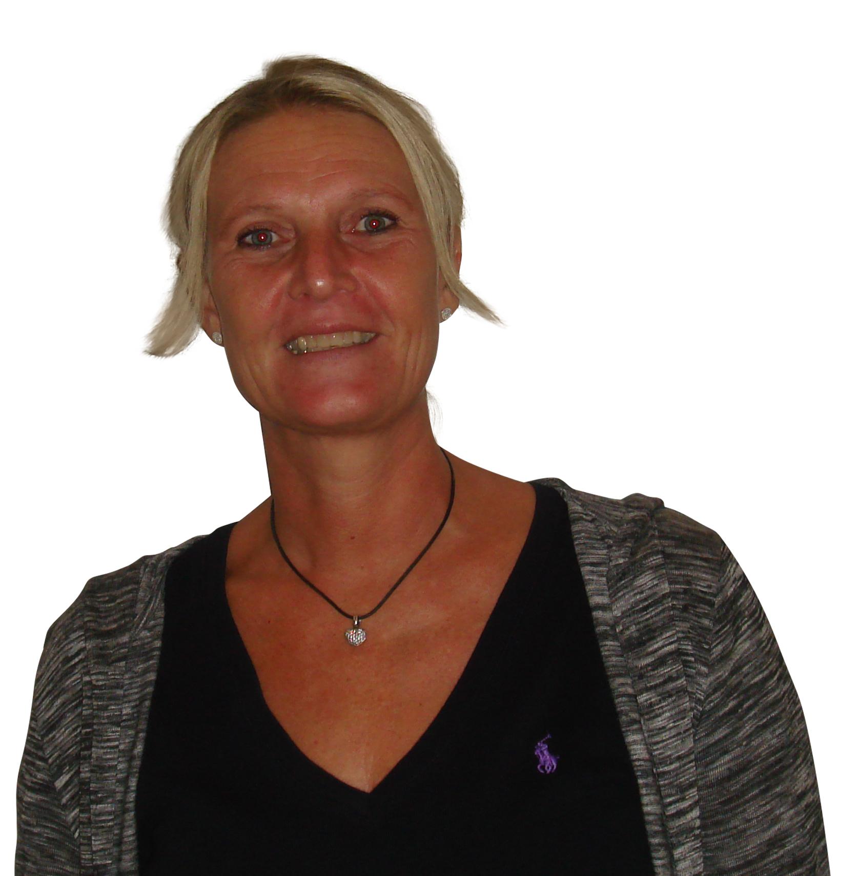Marlene  Pettersson