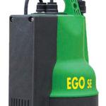 EGO_esterno_DEF_1-2_mail