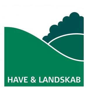 Have_og_landskab