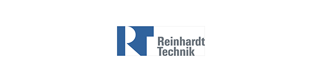 Reinhard Technik