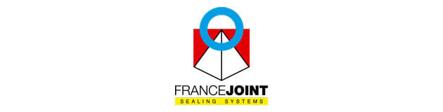 Le Joint France