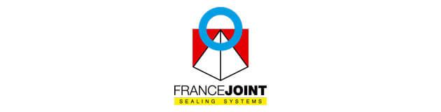 Le Joint France